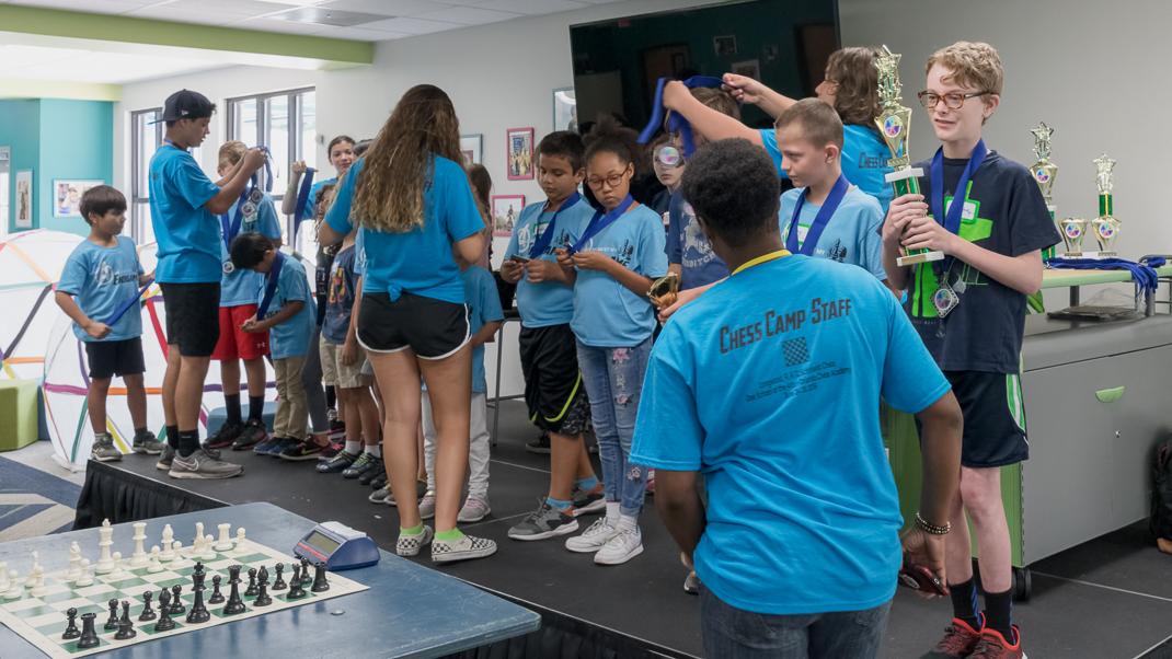 OCA_OSOTA Summer Camp 2019-47.jpg