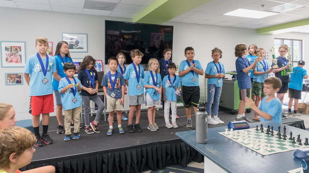 OCA_OSOTA Summer Camp 2019-48.jpg