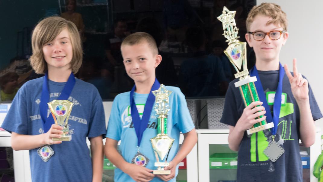 OCA_OSOTA Summer Camp 2019-49.jpg
