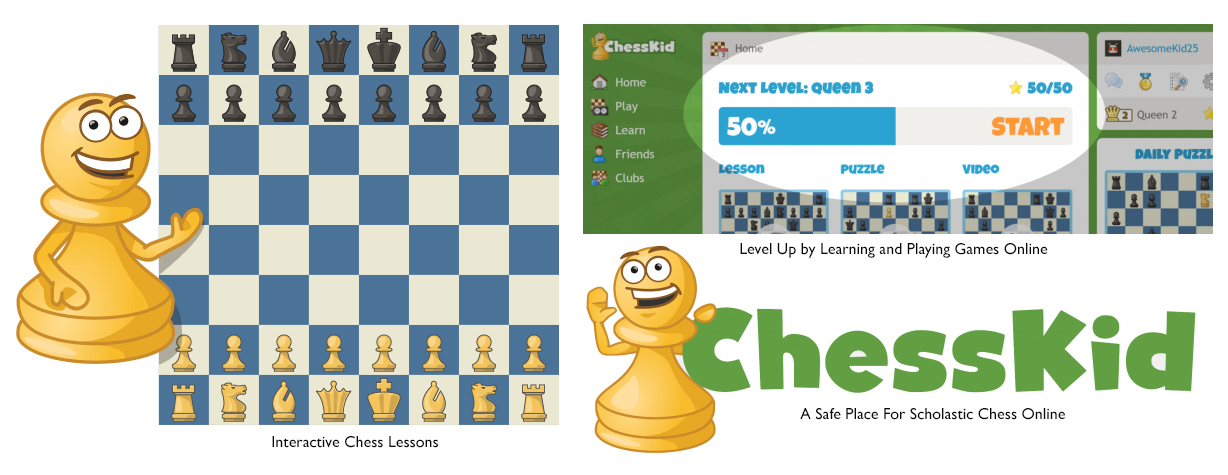 Chesskid-Promo-with-text.jpg