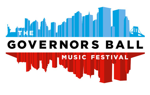 governors-ball-2013-logo.jpg