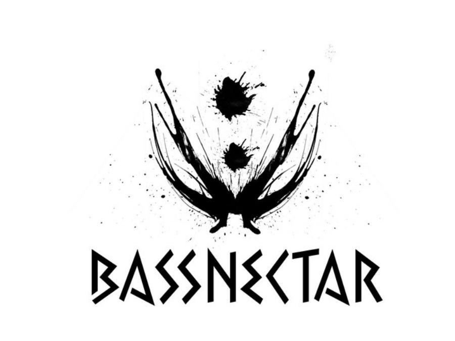 bassnectar_wallpaper_by_ponybwobsandsuch-d5cbjd1.jpg