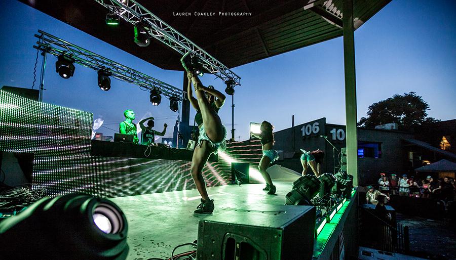 PR-12-Dancer.jpg