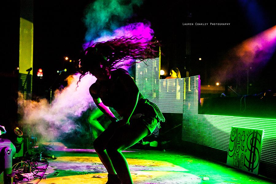 PR-18-Dancer.jpg