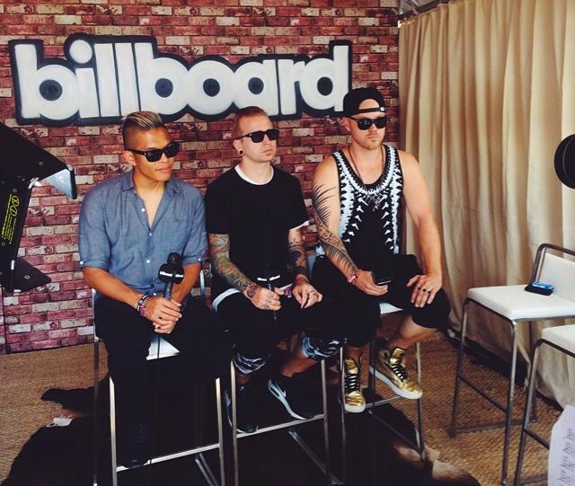Billboard-06-TGM.png