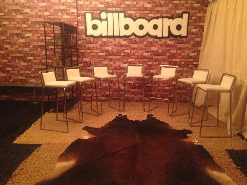 Billboard-12.jpeg
