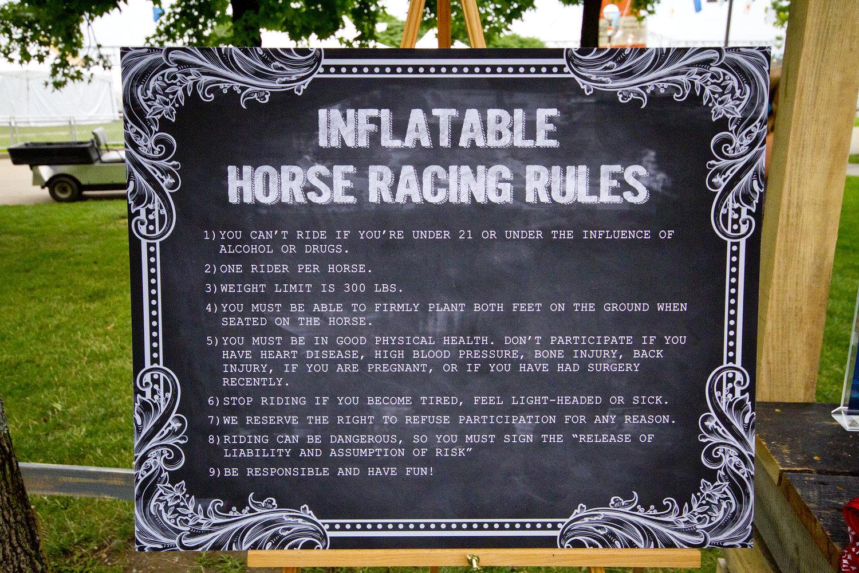HorseRace-02.jpg