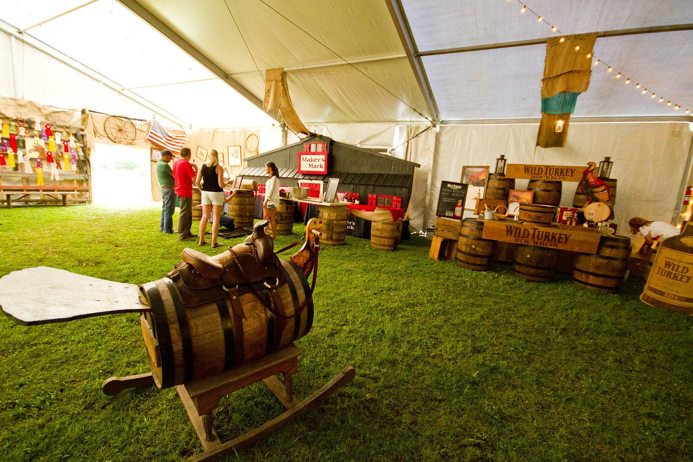 BourbonLodge-07.jpg