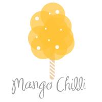 MangoChilli.jpg