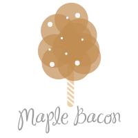 MapleBacon.jpg