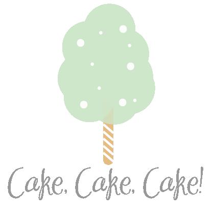 Cake Cake Cake.png