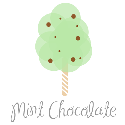 Mint Choclate.png
