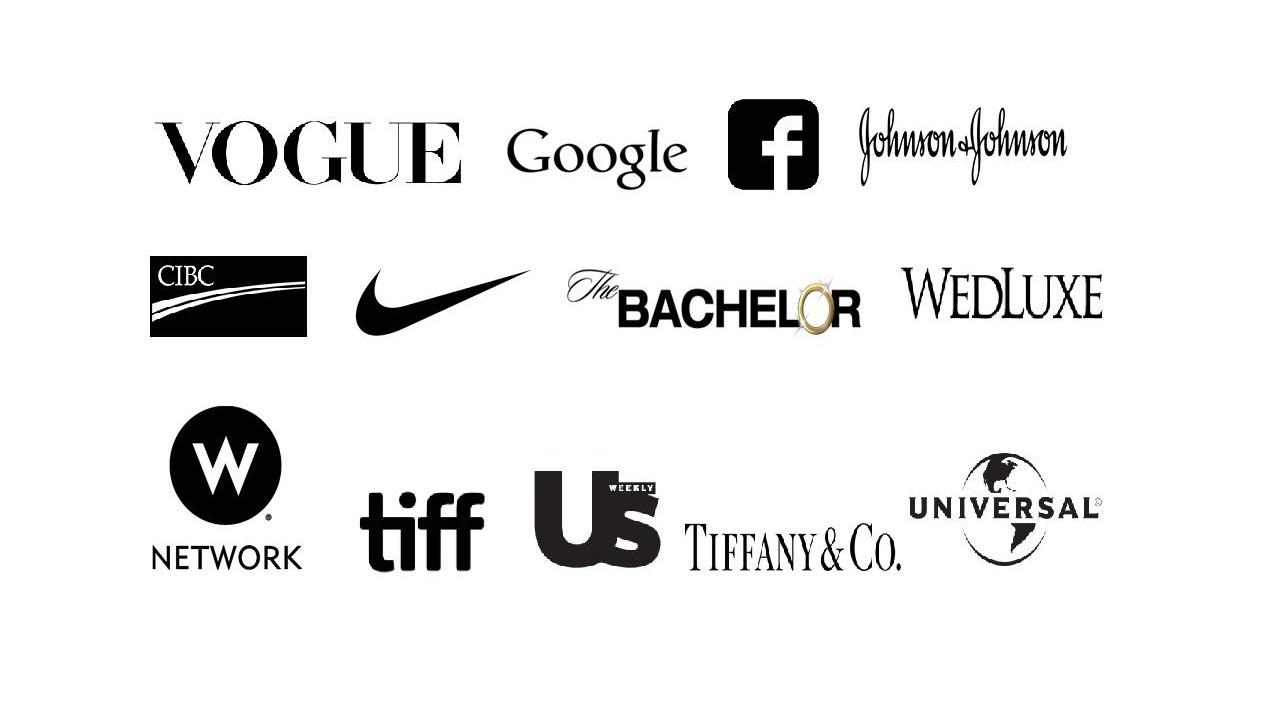 logos-page-001.jpg