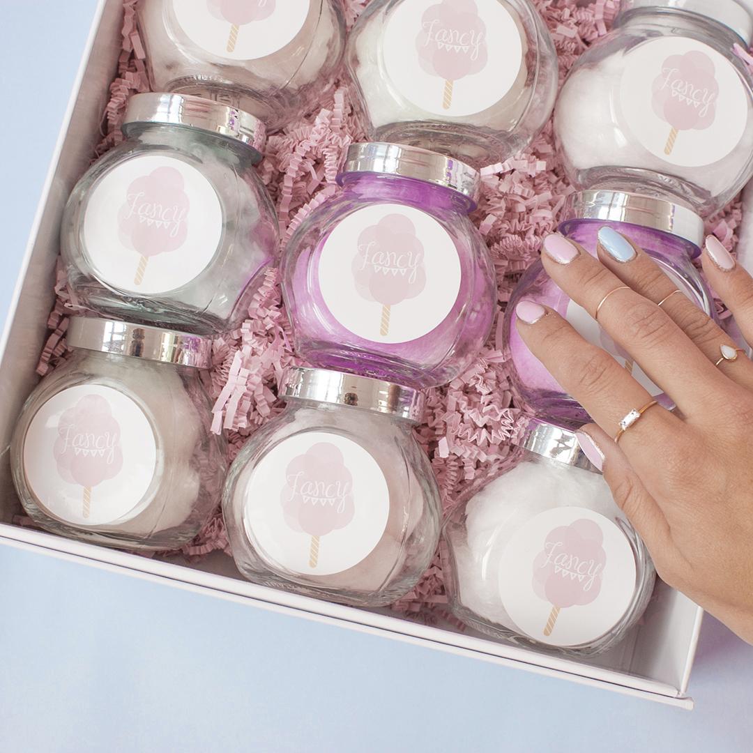Mini Bubble Jars.JPG