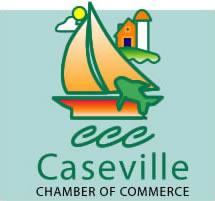 Caseville Chamber of Commerce