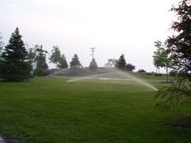 Sprinkler 1.jpg