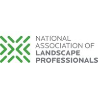 National Association of Landscape.png
