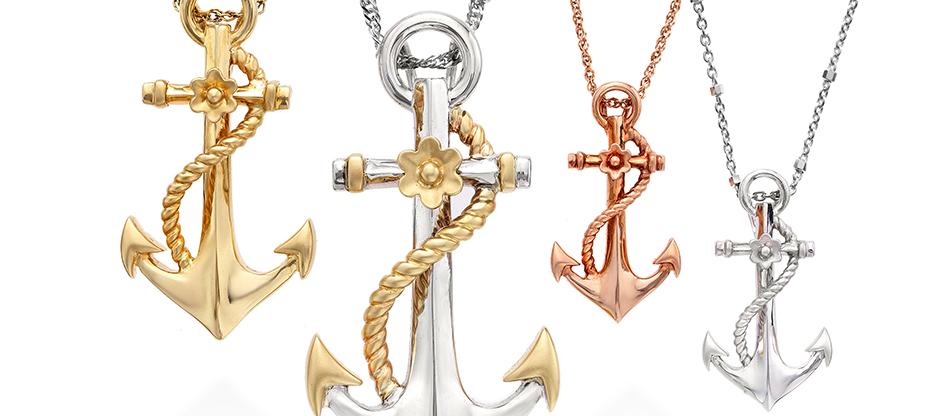 Anchor Collection
