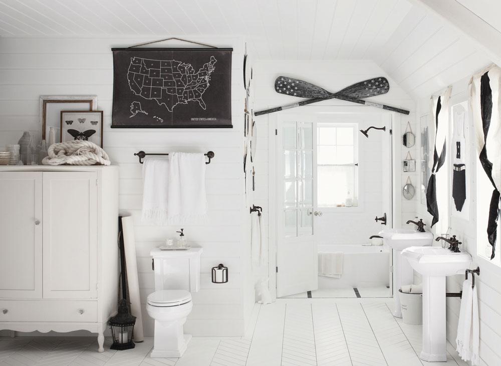 Artifacts-Cottage-1.jpg