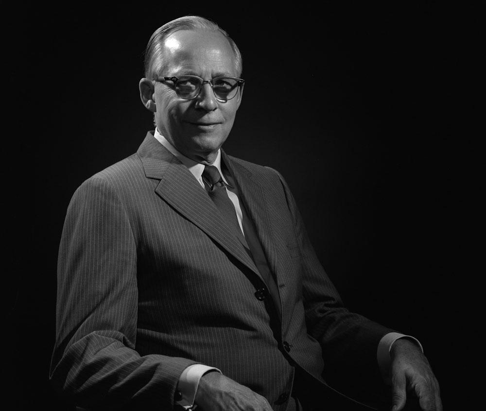 Gerhard Poehling