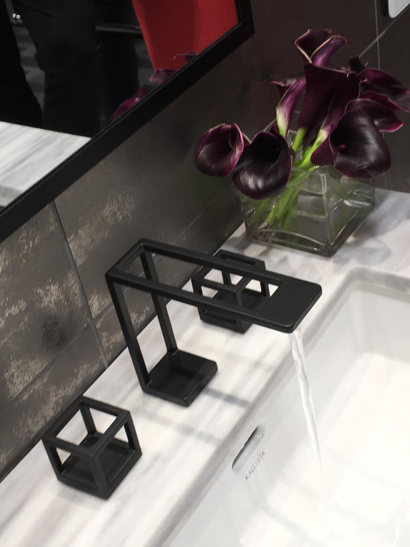 Black Kallista Faucet.jpg