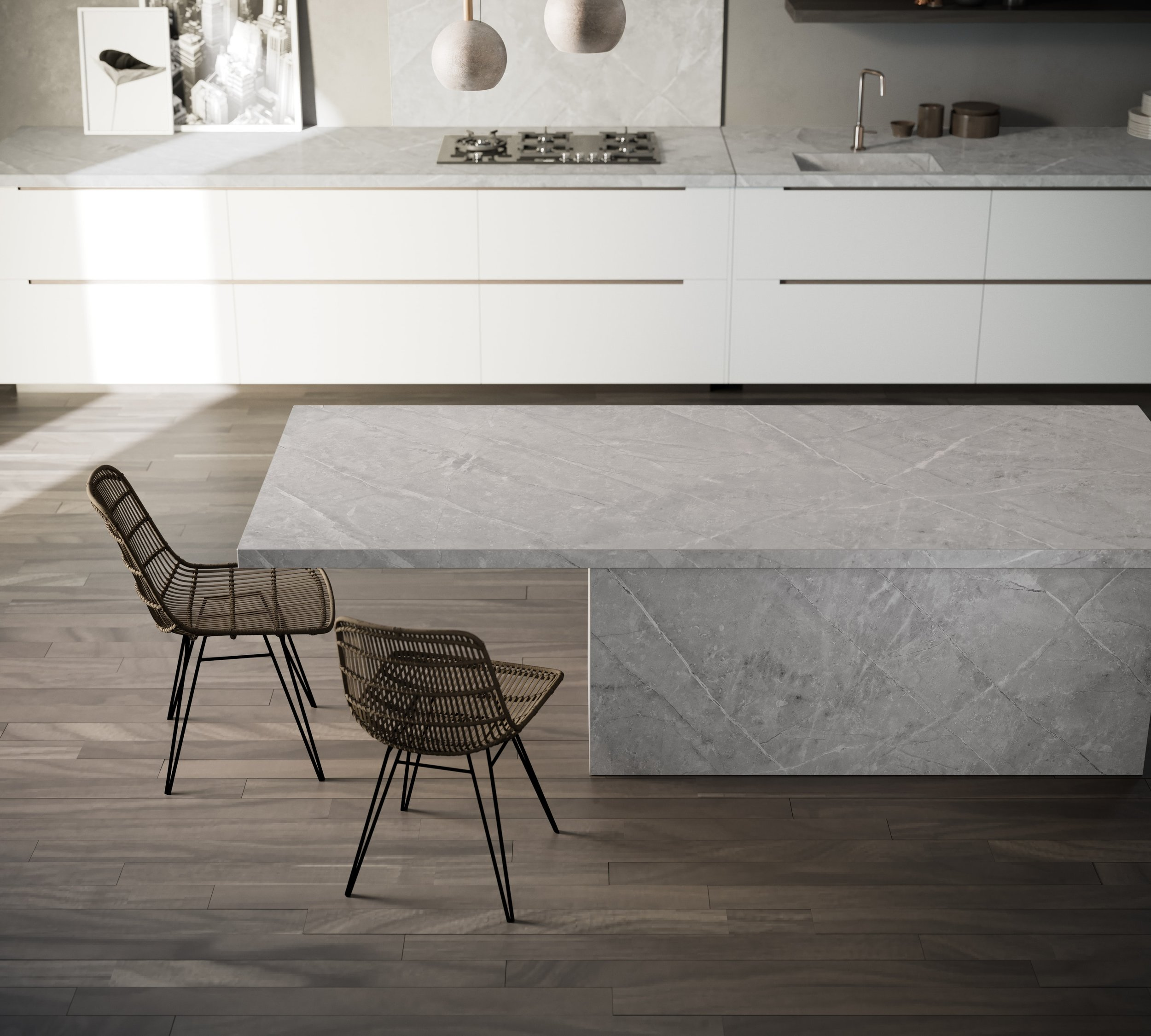 Dekton-Kitchen-Vera-lr.jpg