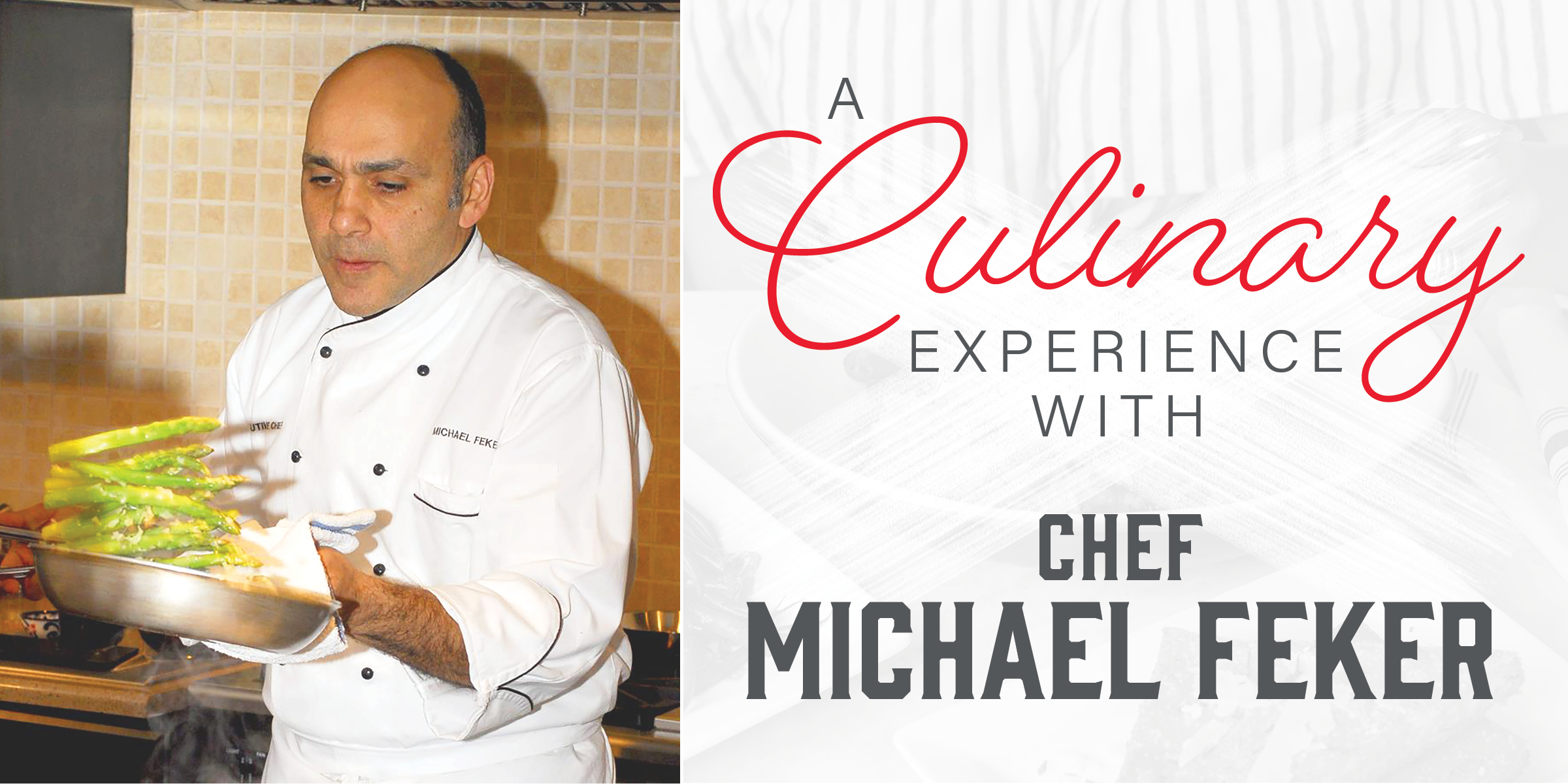 Culinary Experience with CMF SEPT 2018 Social.jpg