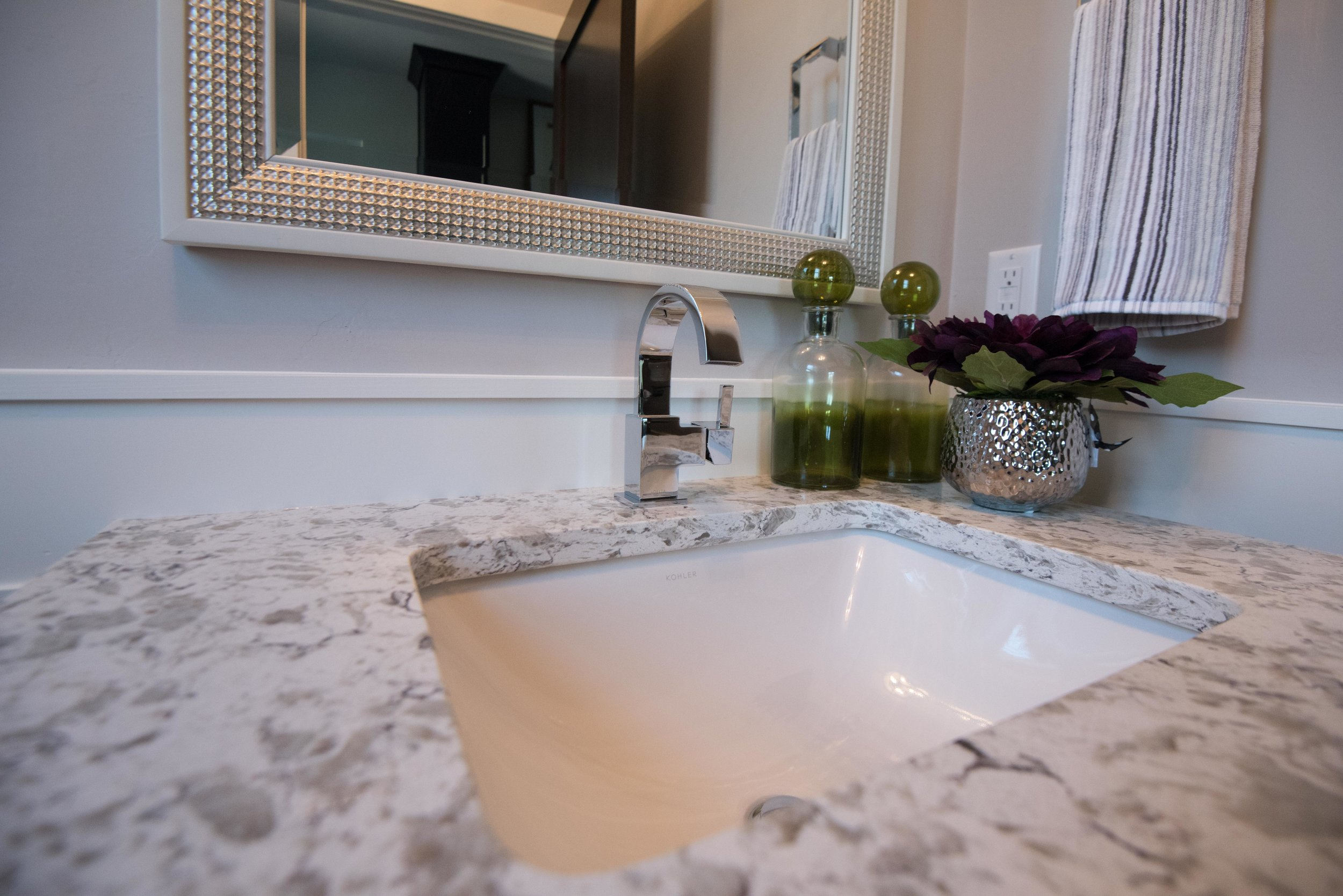 Parade of Homes Brown County-8.jpg