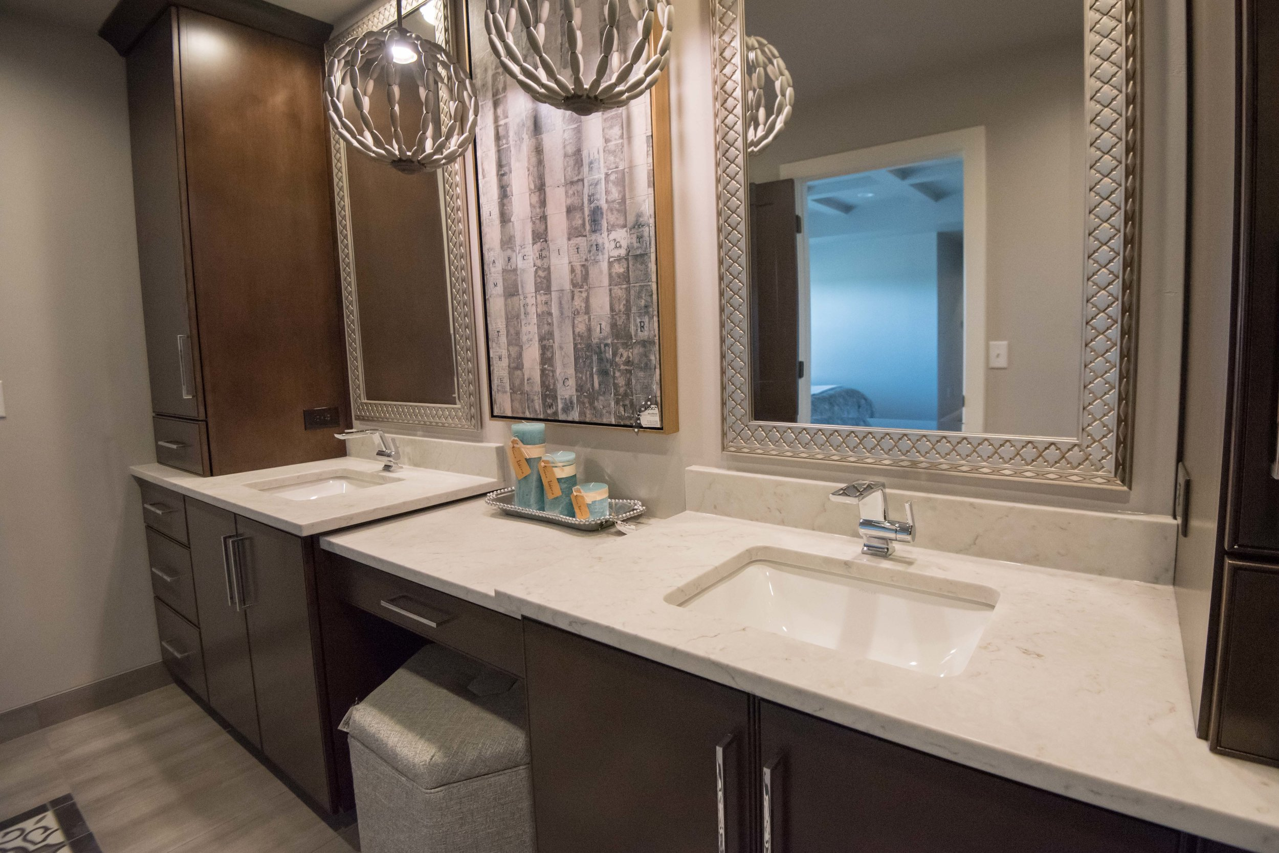 Parade of Homes Brown County-15.jpg