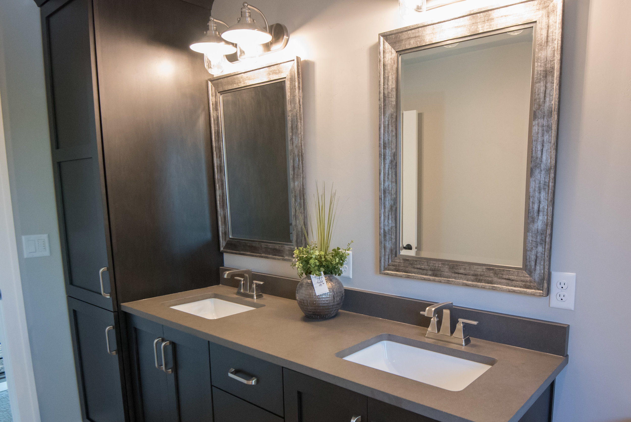 Parade of Homes Brown County-20.jpg