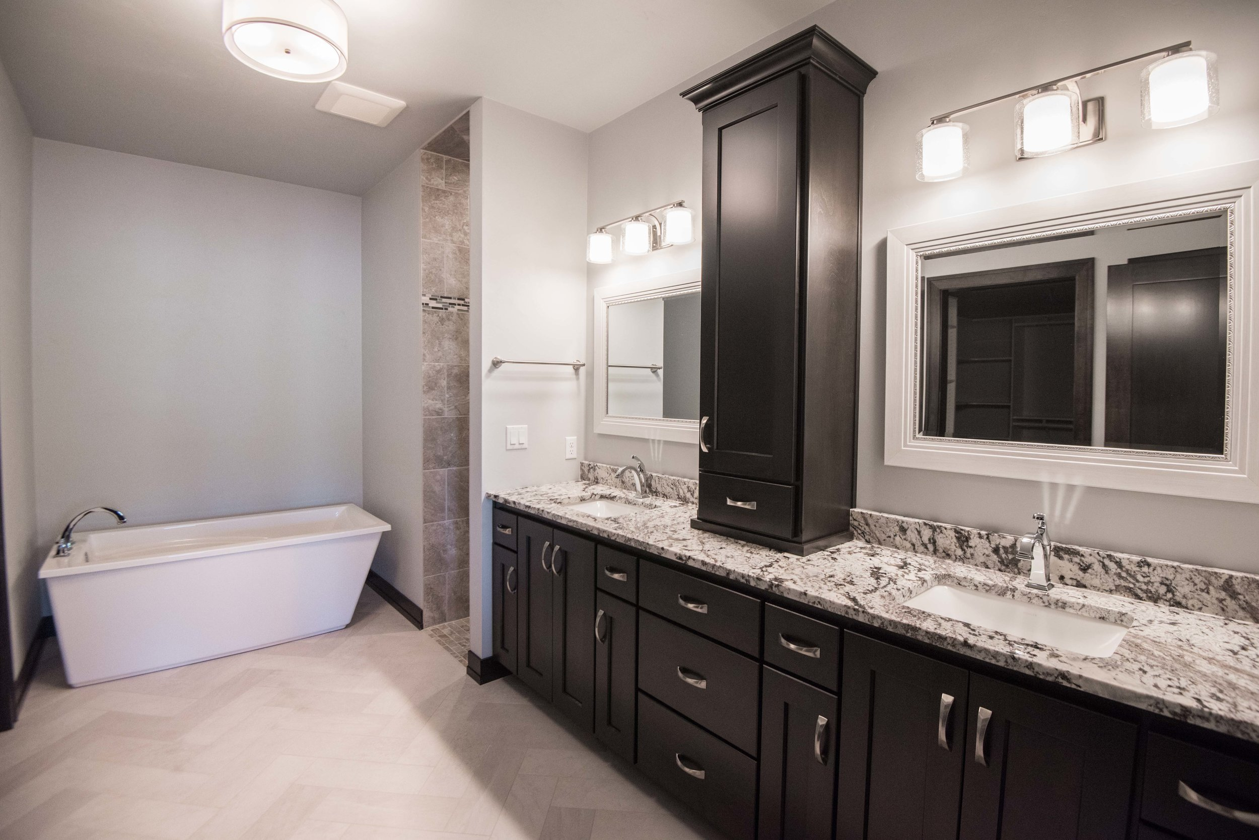 Parade of Homes Brown County-23.jpg