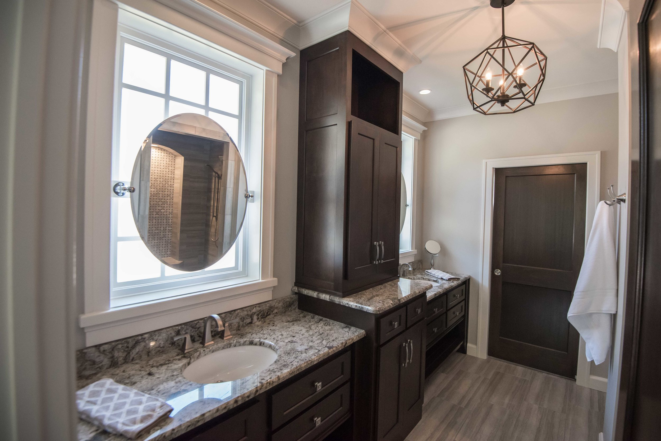 Parade of Homes Brown County-27.jpg