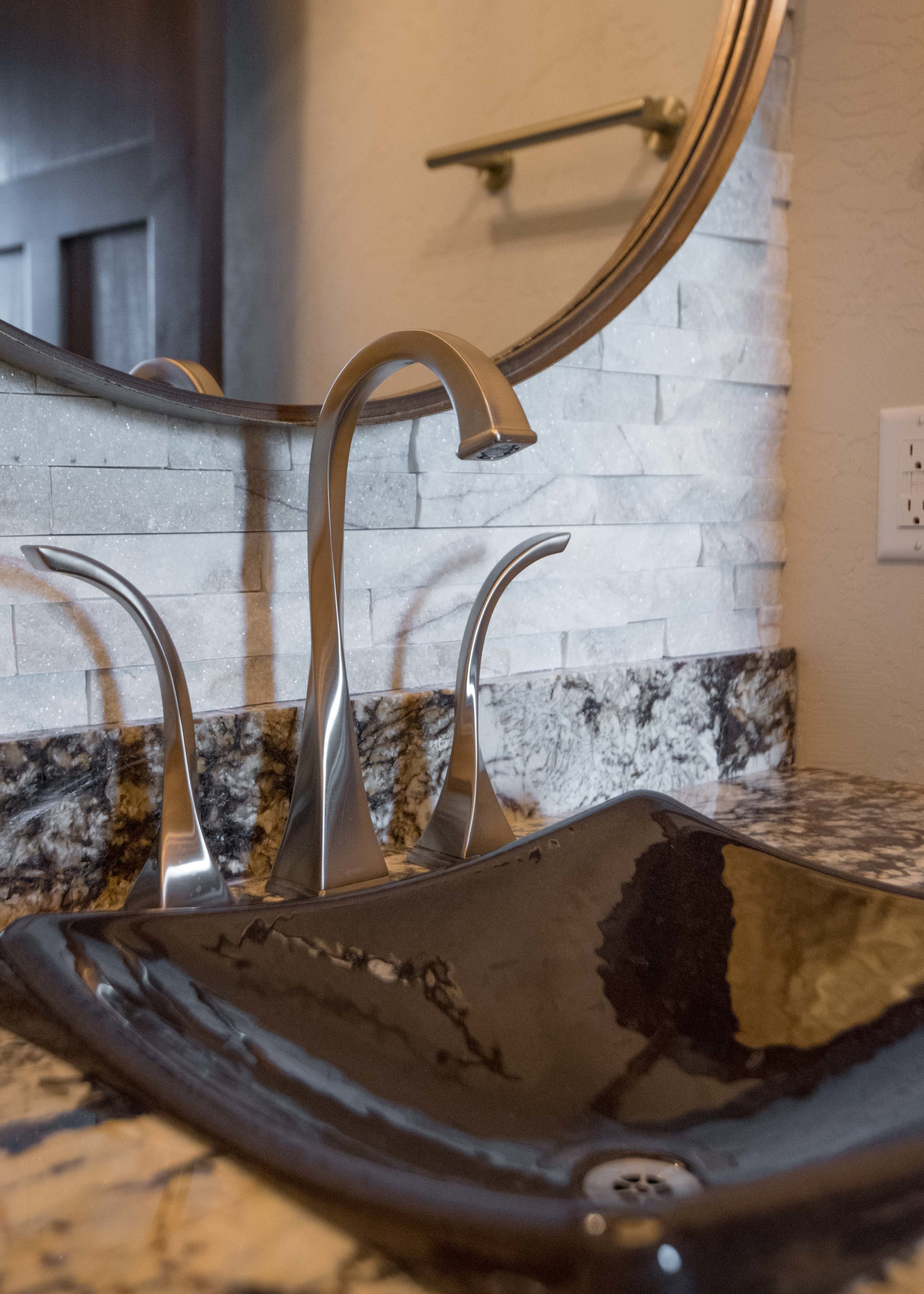 Parade of Homes Brown County-34.jpg