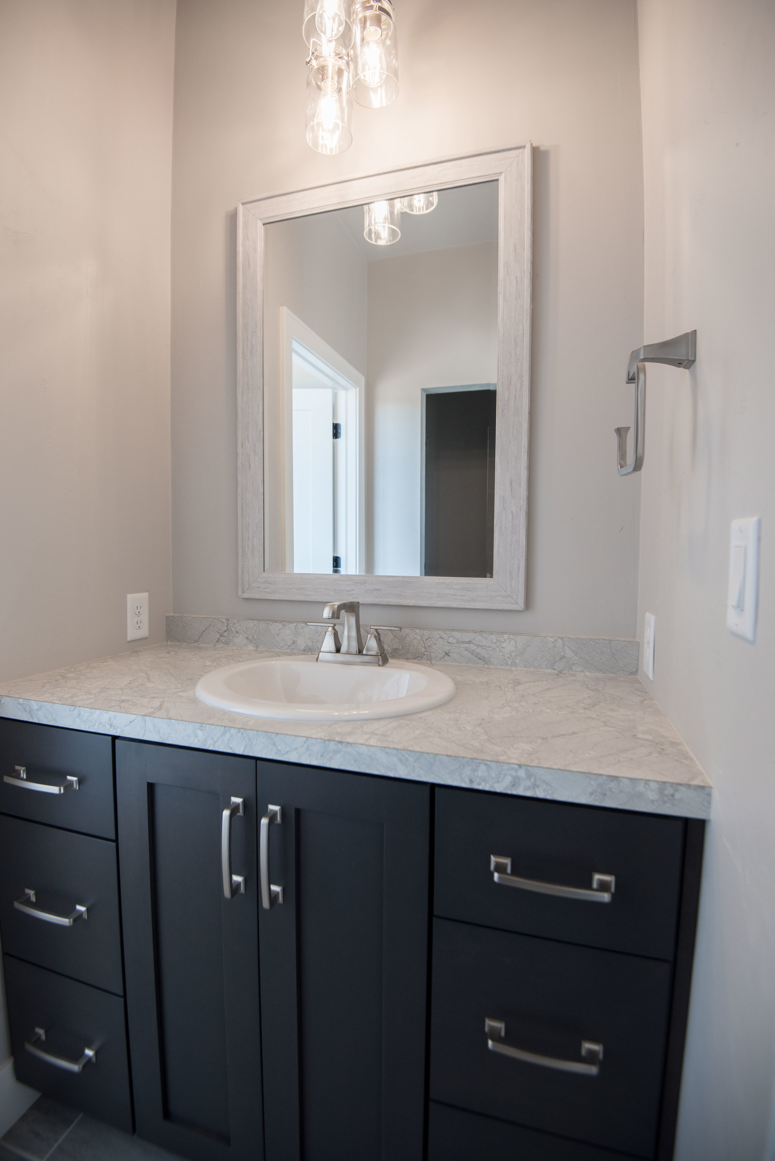 Parade of Homes Brown County-42.jpg