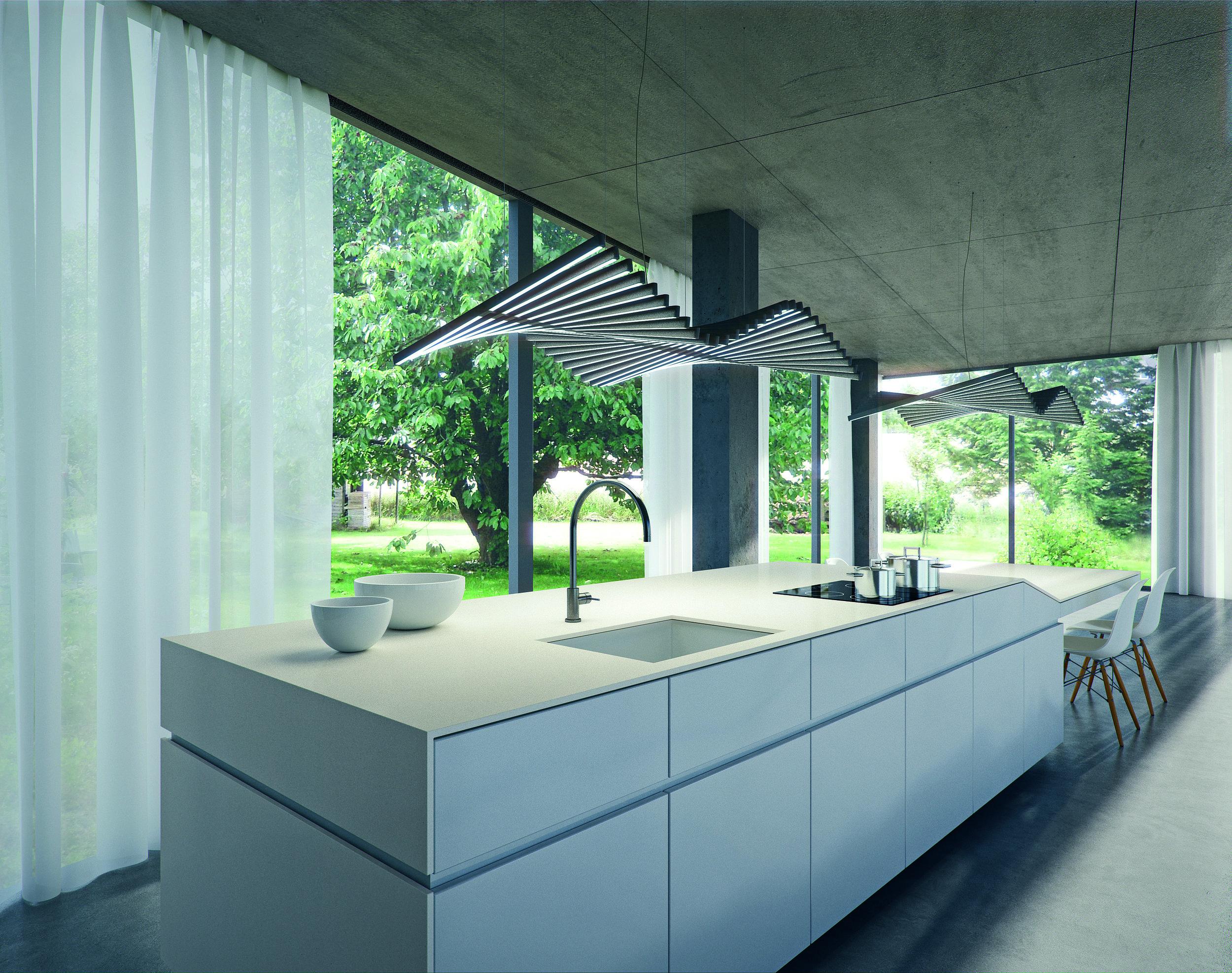 4001 Fresh Concrete 3.jpg