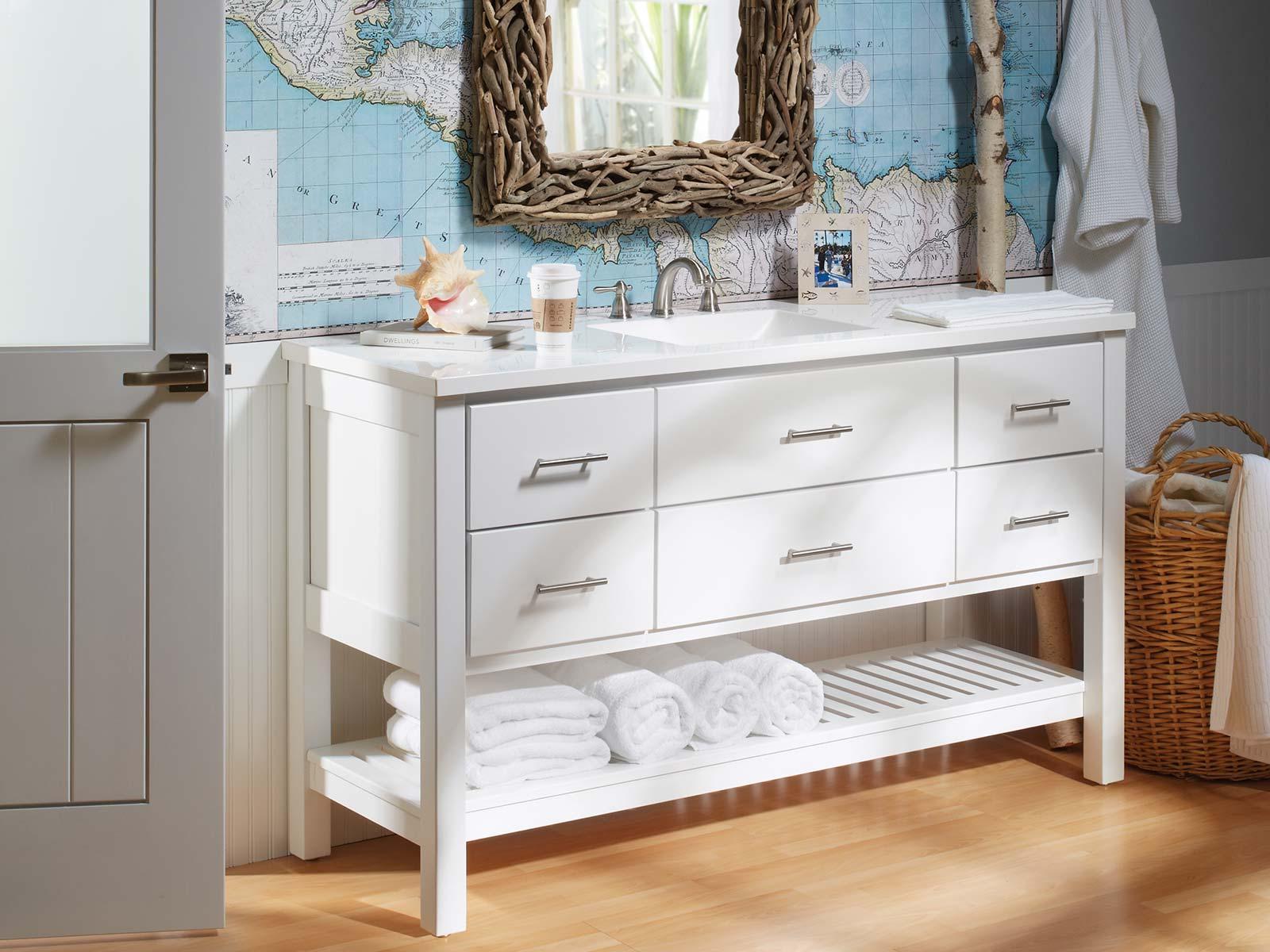 Interlude-white-6-drawer-overall-horiz.jpg