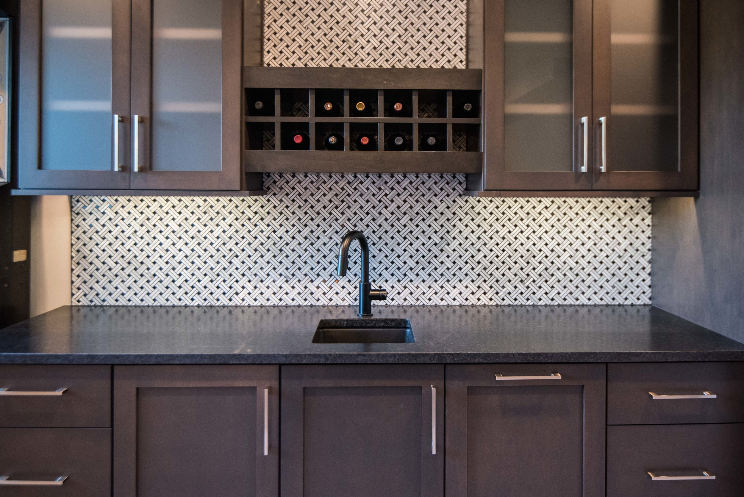 Parade of Homes Brown County-14.jpg