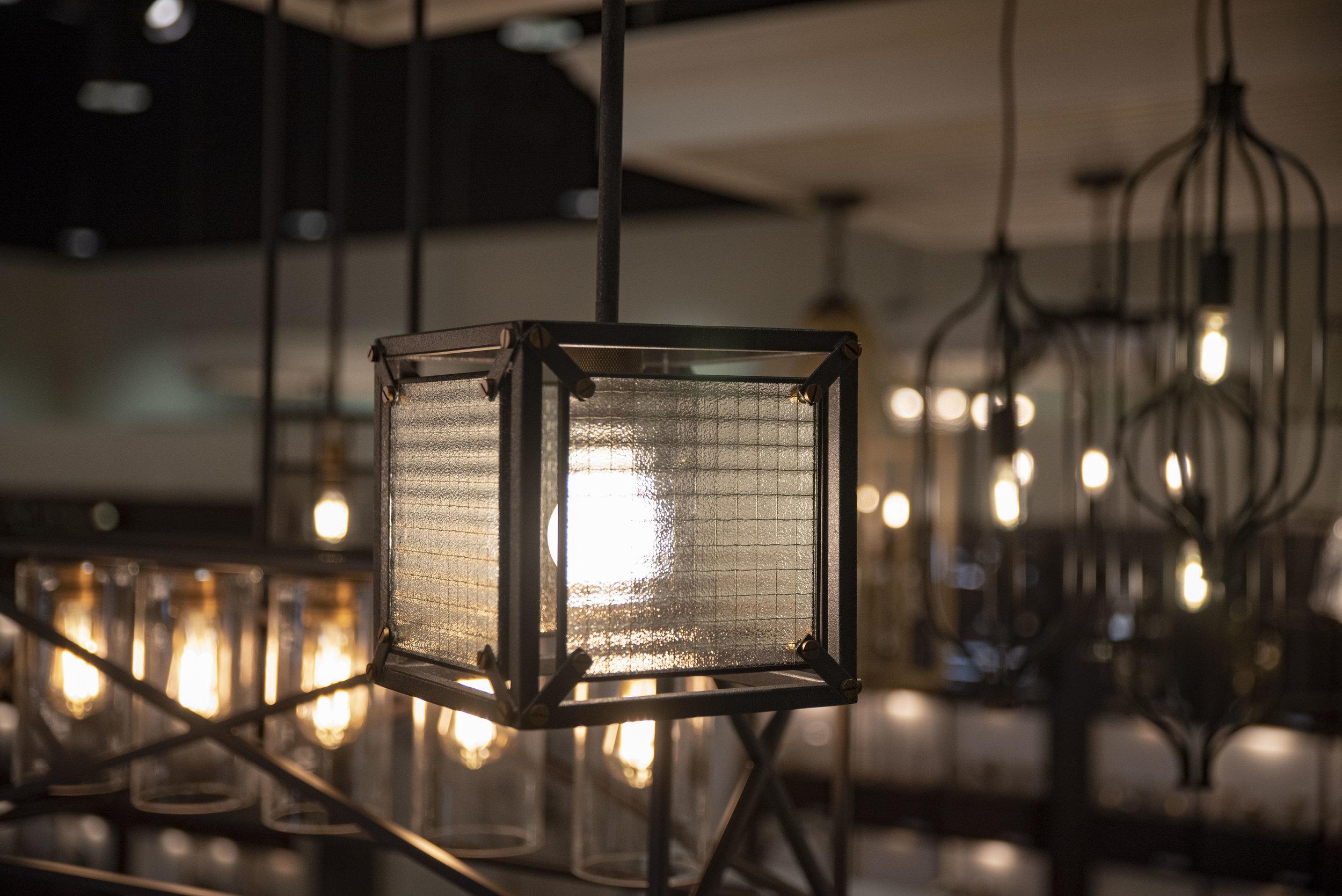 Sheboygan Lighting-27.jpg