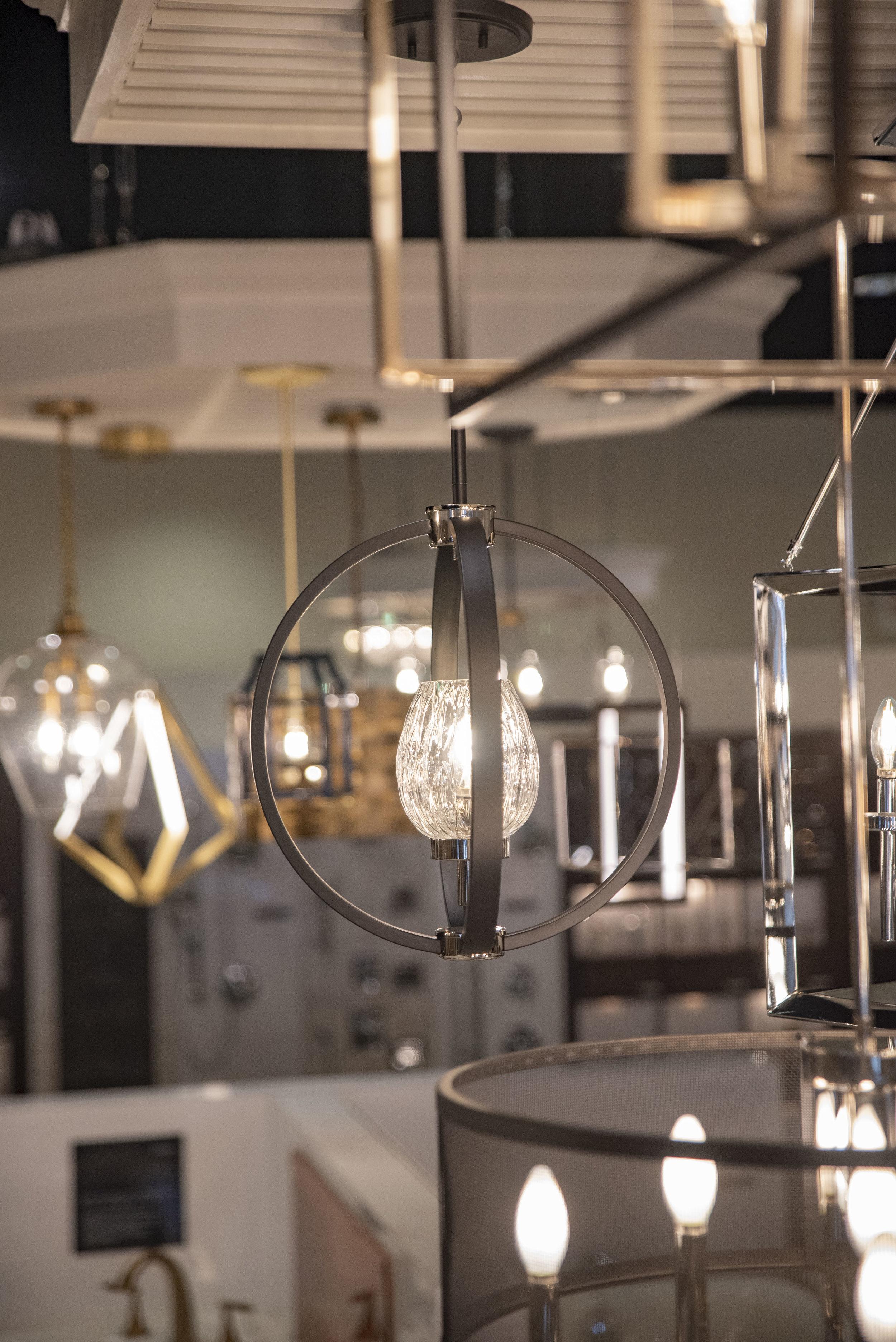 Sheboygan Lighting-47.jpg