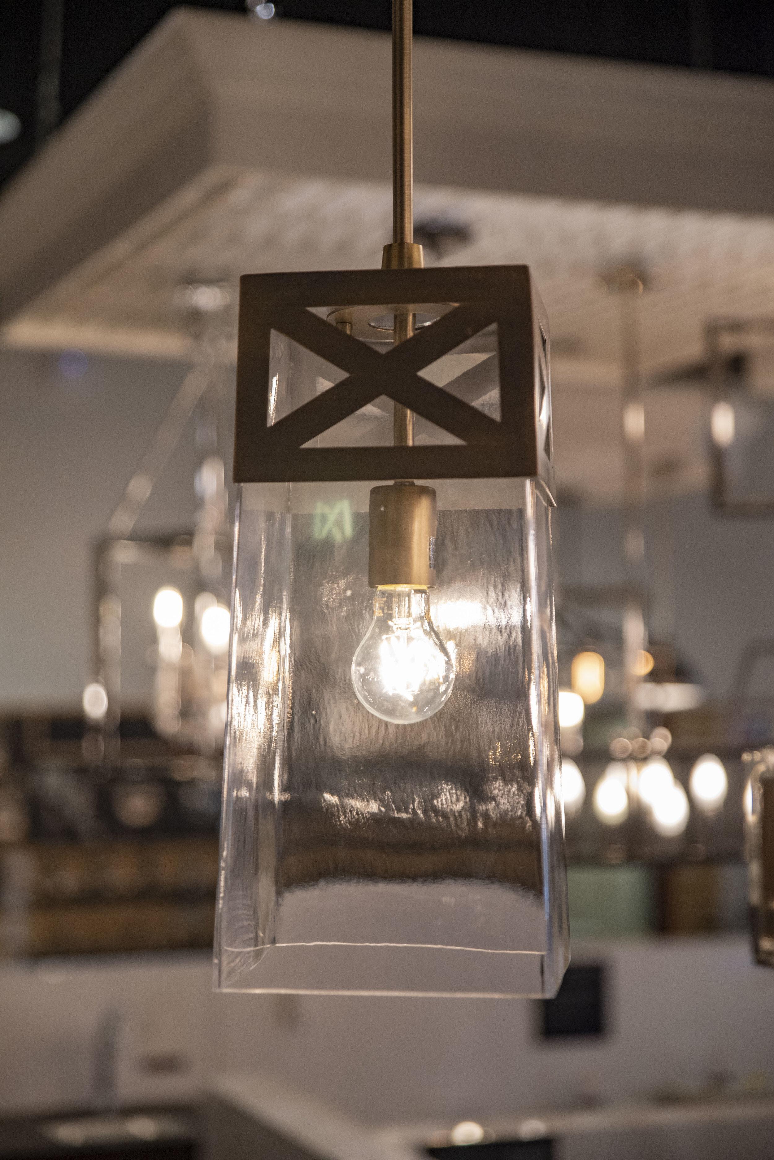 Sheboygan Lighting-51.jpg