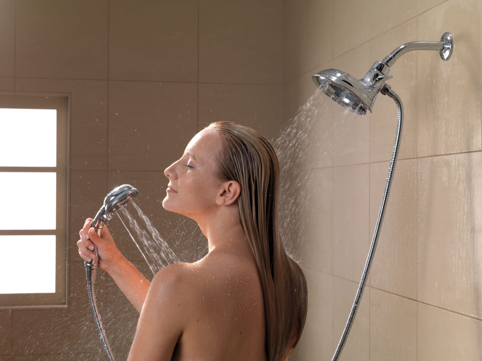 delta-58471-running-shower-head-and-handshower-in-chrome-80.jpg
