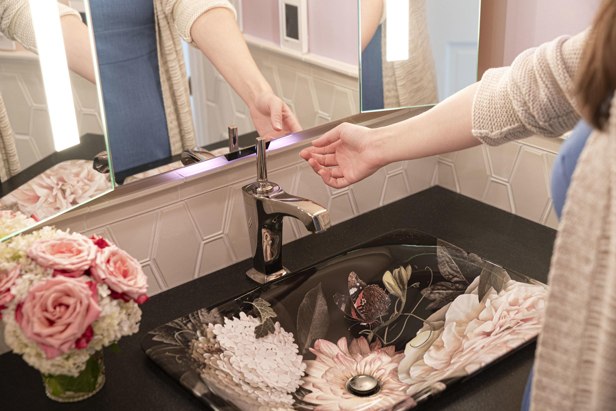 Master Bath-3.jpg