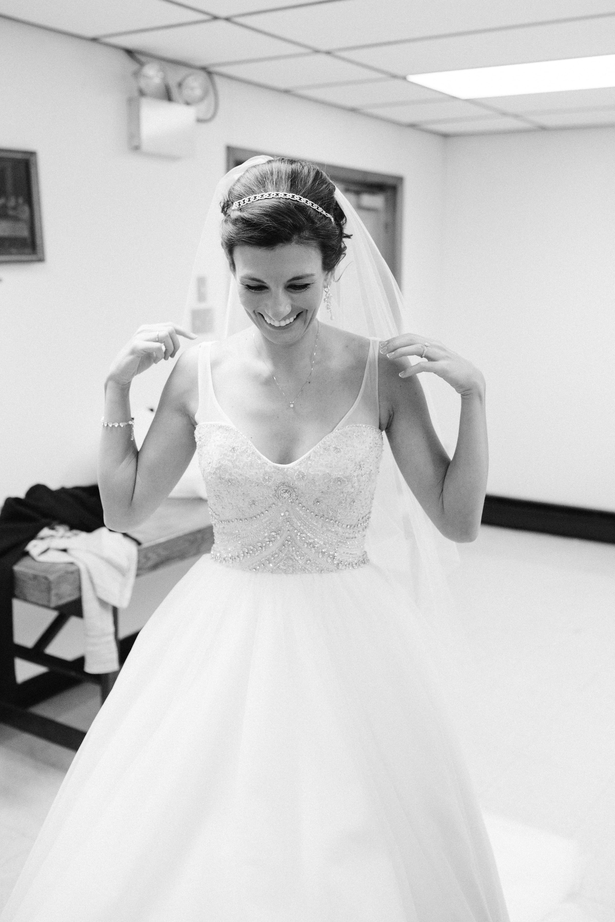 Bride getting ready M.Fisher.jpg