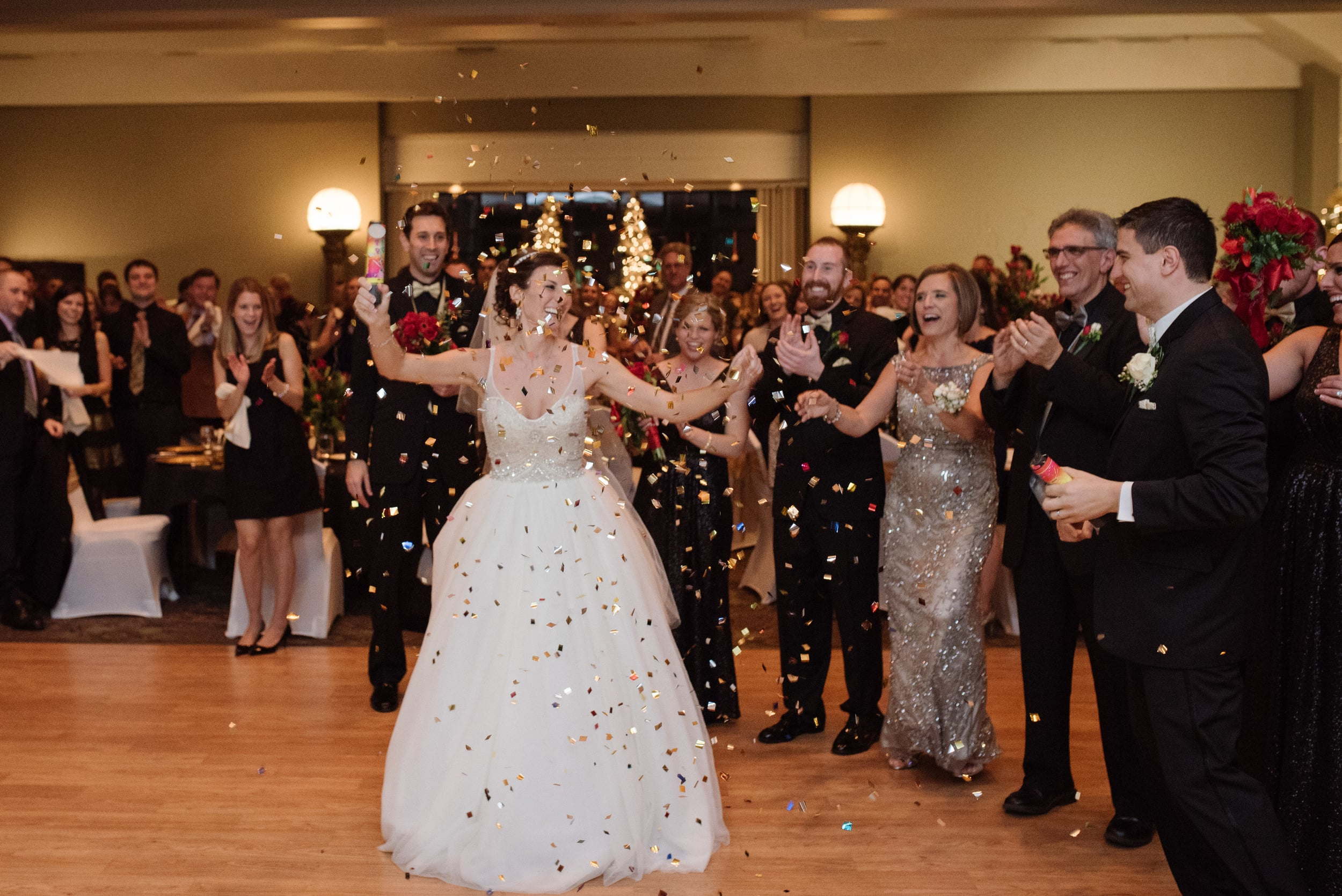 Chestnut Ridge Country Club wedding.jpg