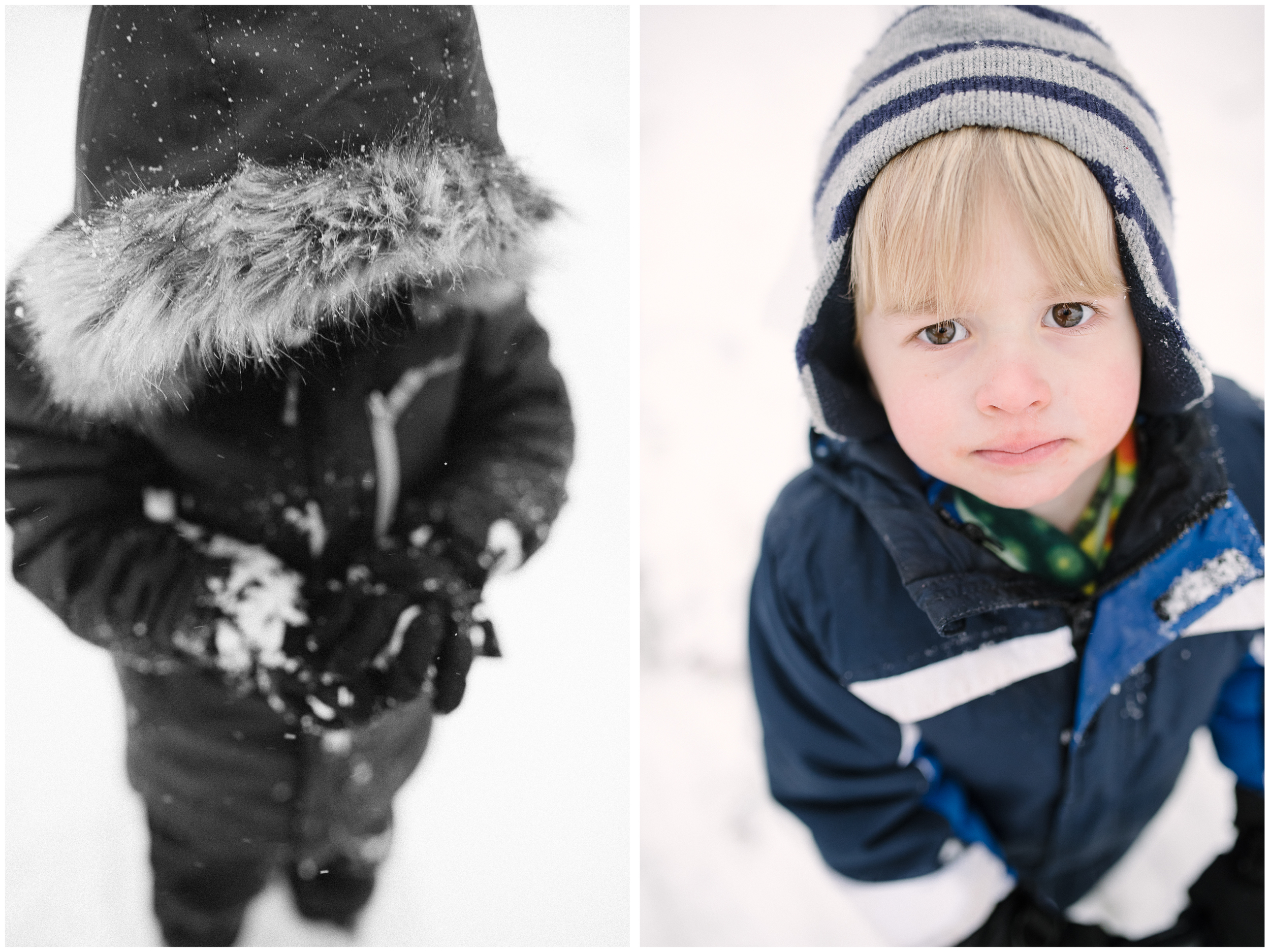 pittsburgh photographer snow portrait mariah fisher.jpg