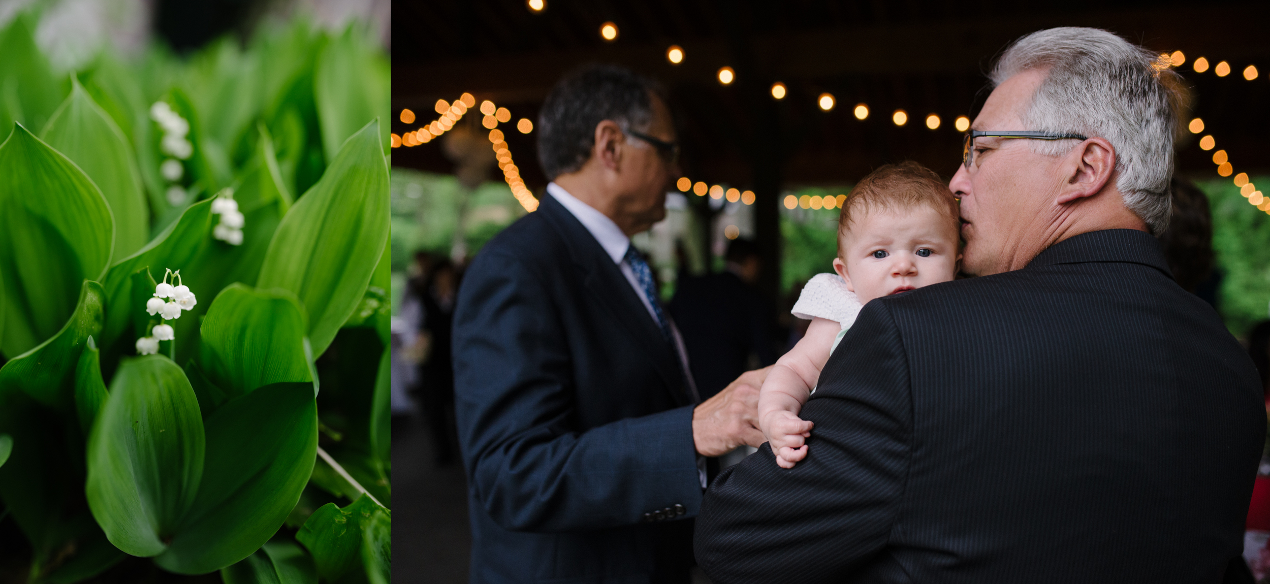 succop conservancy wedding 2.jpg