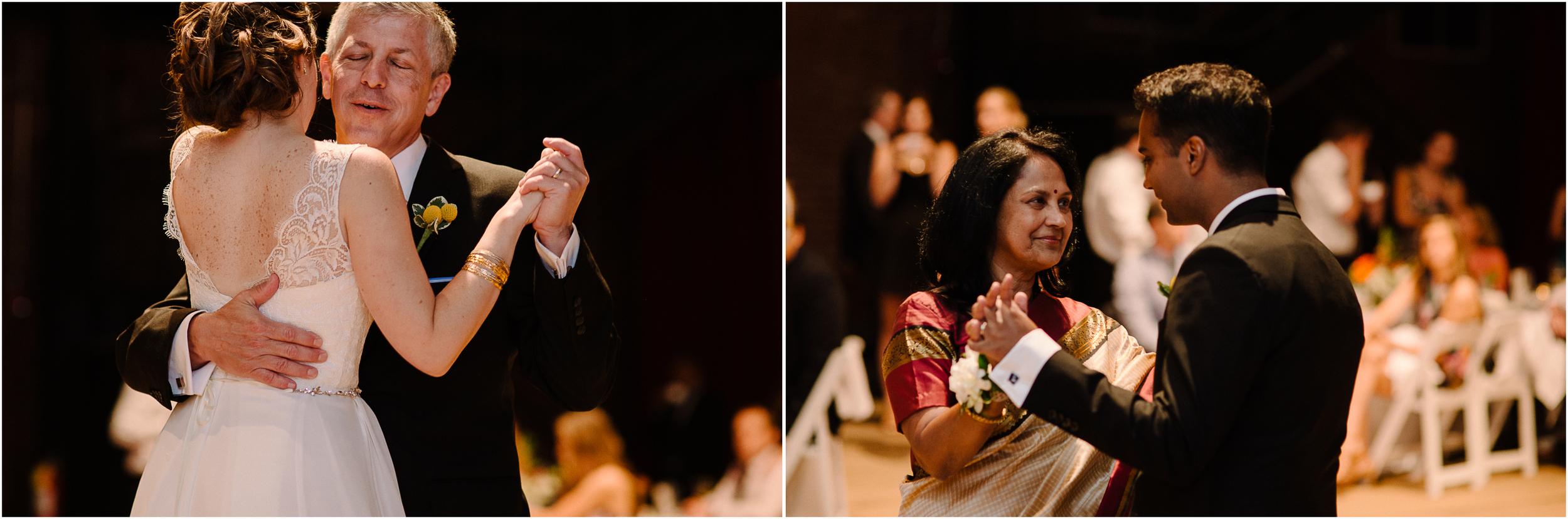 wedding reception pittsburgh opera house.jpg
