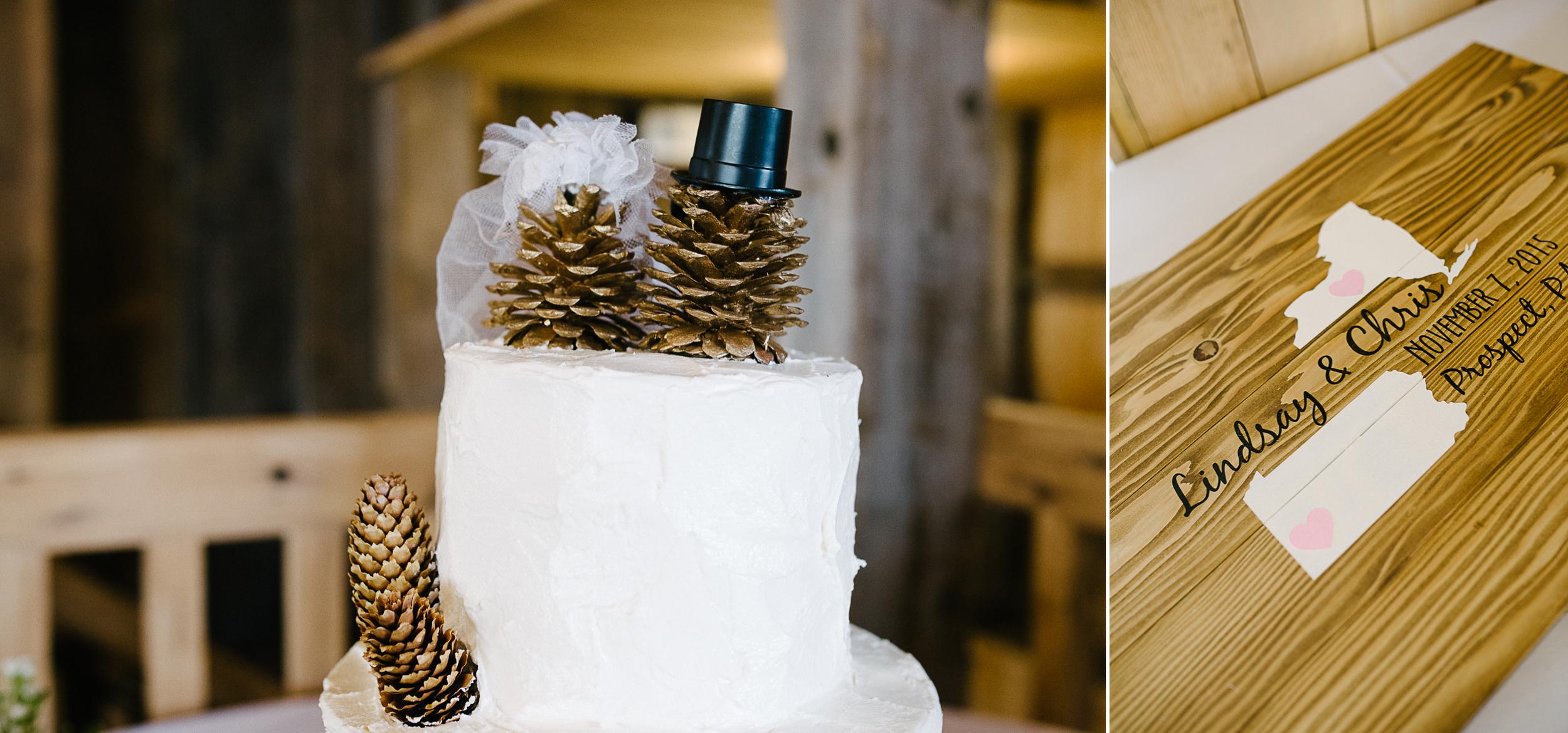 pennsylvania white barn wedding.jpg