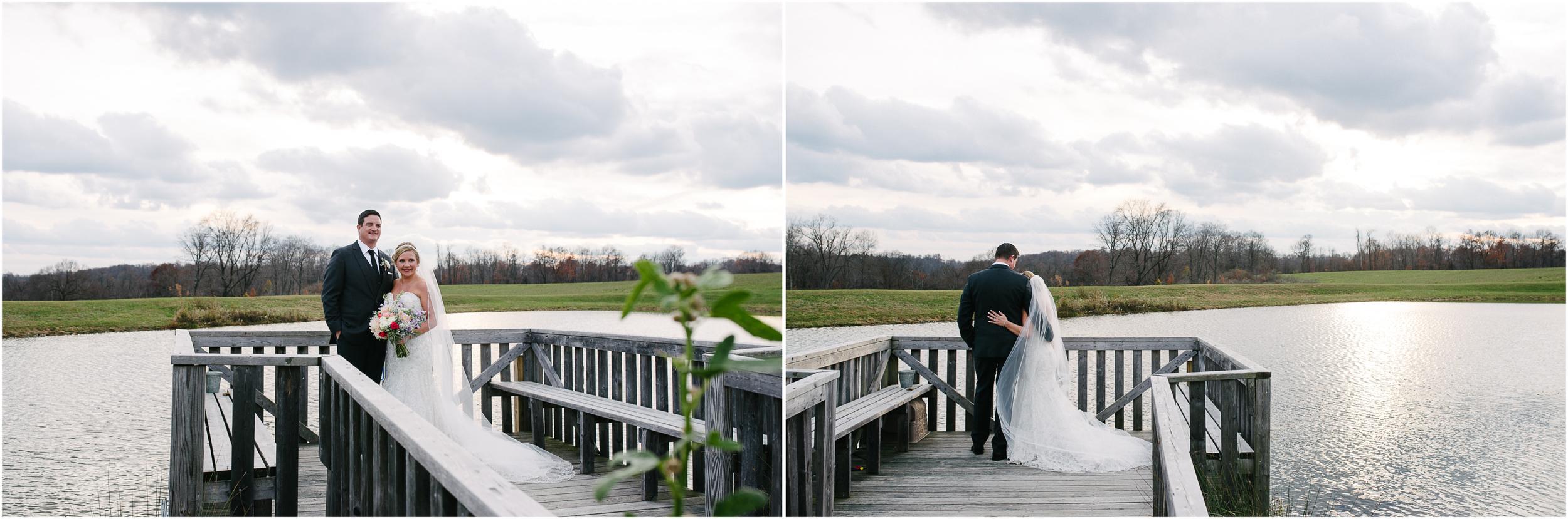 white barn pa wedding portraits.jpg
