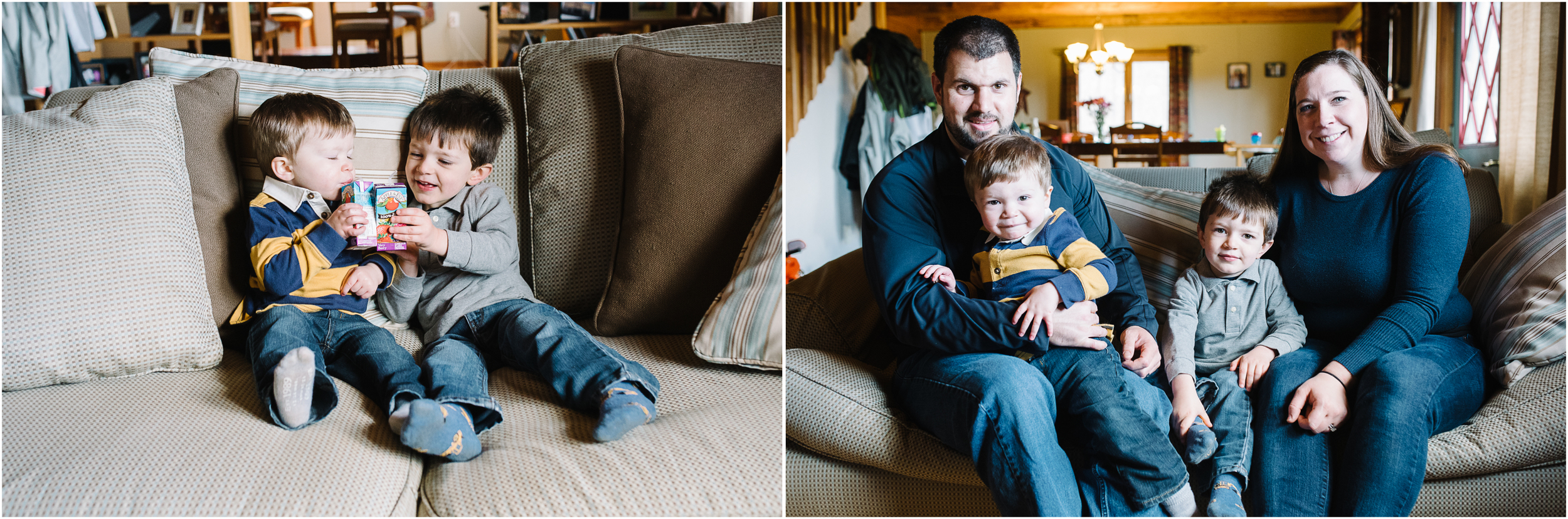 mariah fisher family lifestyle portrait photographer western pennsylvania.jpg